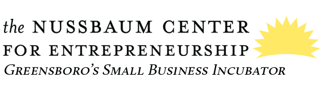 The Nussbaum Center for Entrepreneurship